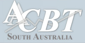 The Australian Association for Cognitive and Behavioural Therapy (AACBT)