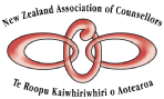 New Zealand Association of Counsellors