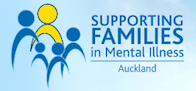 Supporting Families In Mental Illness